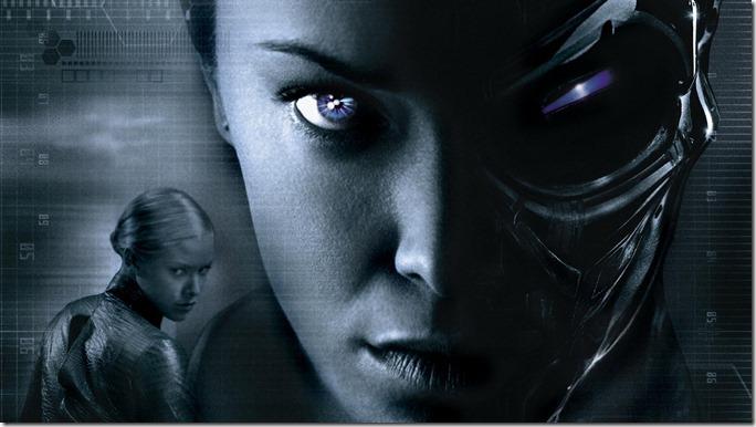 Terminator 3 - Rise of the Machines  (17)