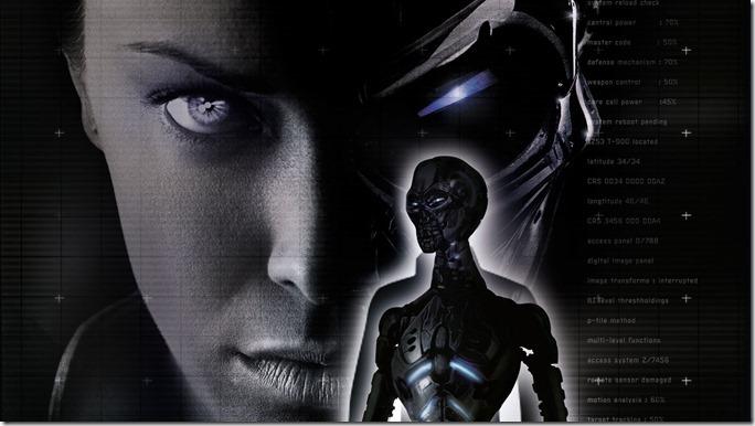 Terminator 3 - Rise of the Machines  (18)