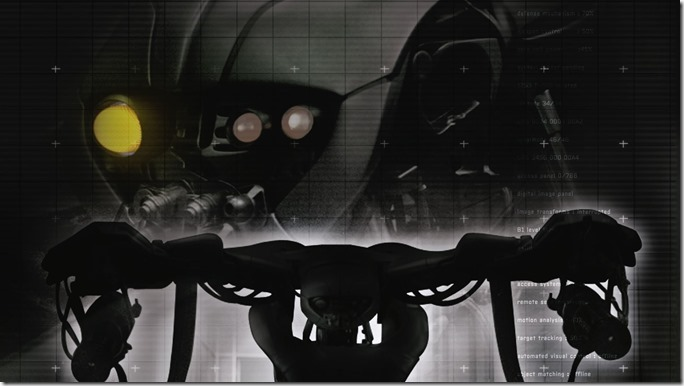 Terminator 3 - Rise of the Machines  (19)