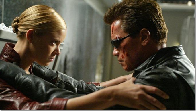 Terminator 3 - Rise of the Machines  (7)