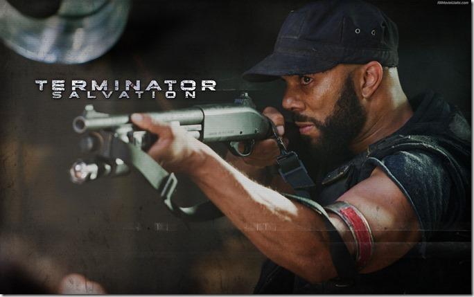 Terminator Salvation (11)