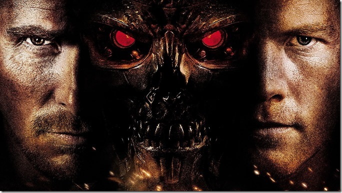 Terminator Salvation  (12)