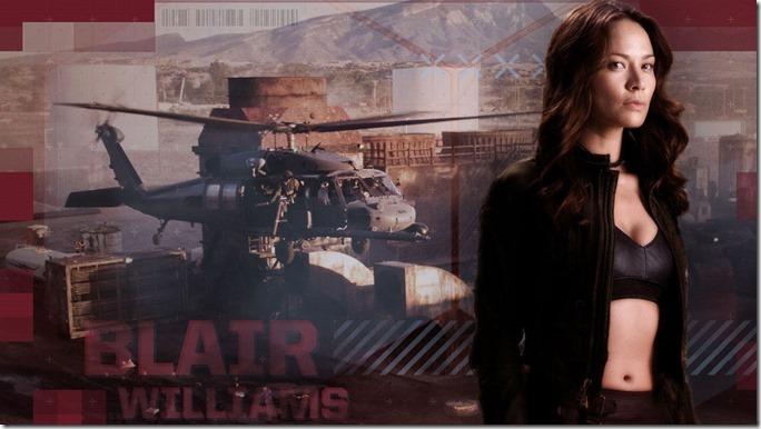 Terminator Salvation  (13)