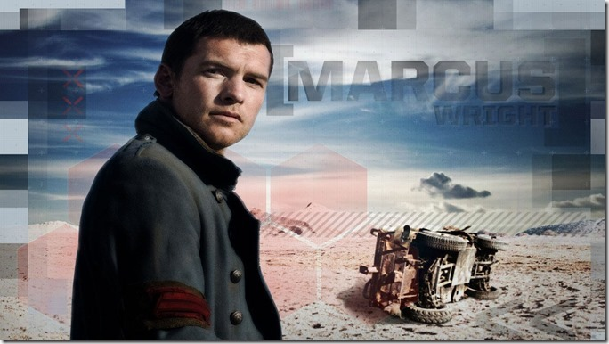 Terminator Salvation  (14)