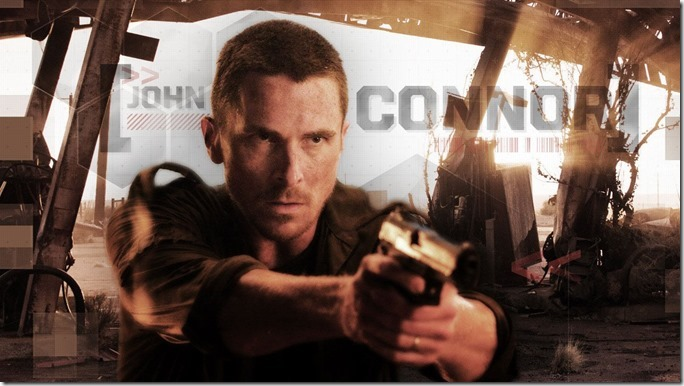 Terminator Salvation  (15)