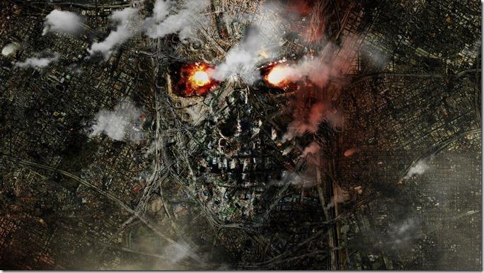 Terminator Salvation  (17)