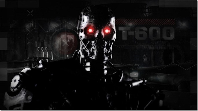 Terminator Salvation  (18)