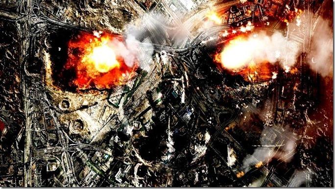 Terminator Salvation  (20)