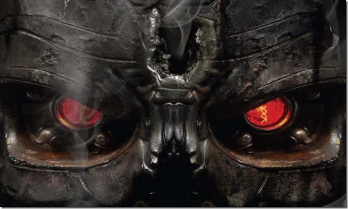 Terminator Salvation  (21)