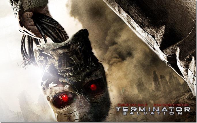 Terminator Salvation (3)