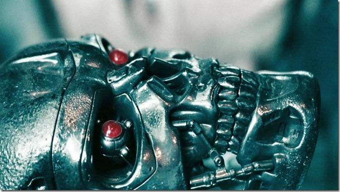 Terminator Salvation  (4)