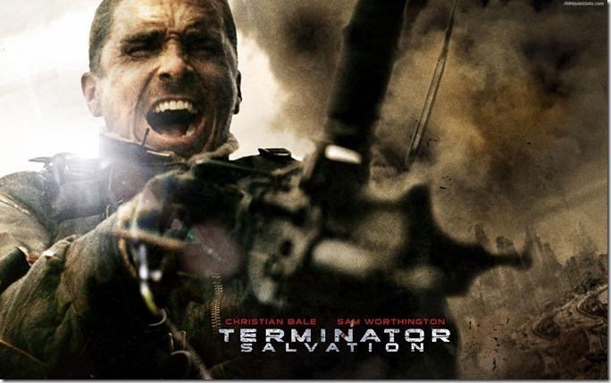 Terminator Salvation (6)