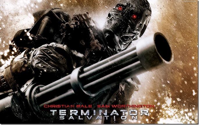 Terminator Salvation (7)