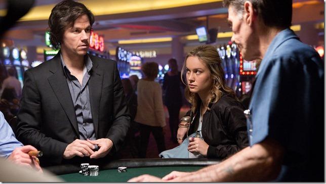 Gambler (7)