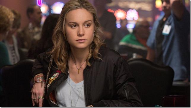 Gambler (8)