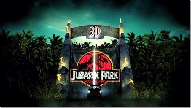 Jurassic Park I (11)