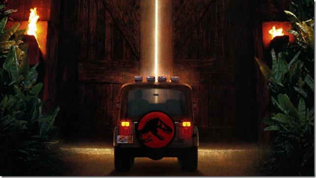 Jurassic Park I (13)
