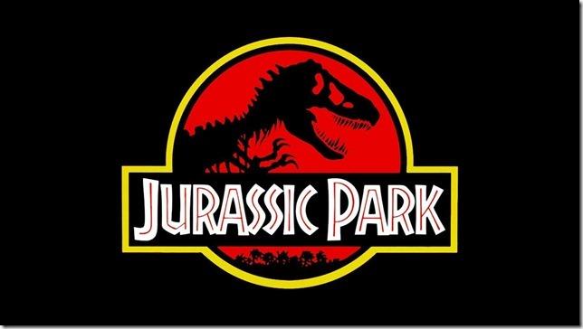 Jurassic Park I (14)