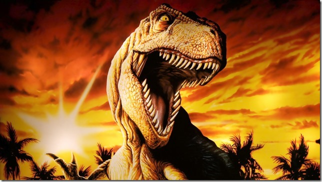 Jurassic Park I (16)