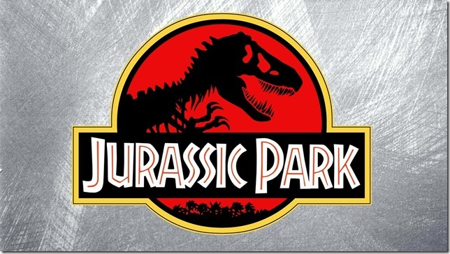 Jurassic Park I (18)