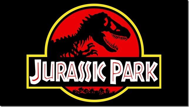 Jurassic Park I (1)
