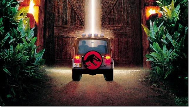 Jurassic Park I (20)