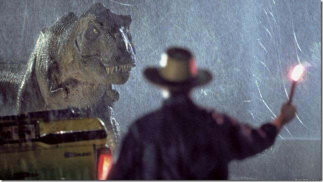 Jurassic Park I (22)