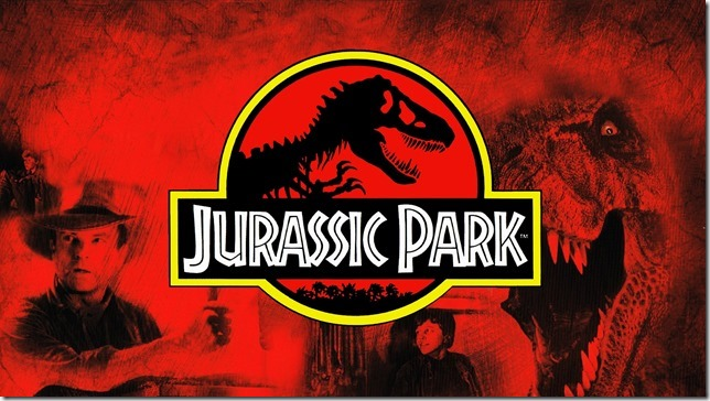 Jurassic Park I (23)