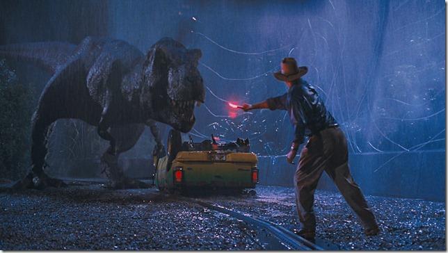 Jurassic Park I (25)