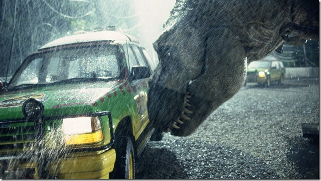 Jurassic Park I (27)