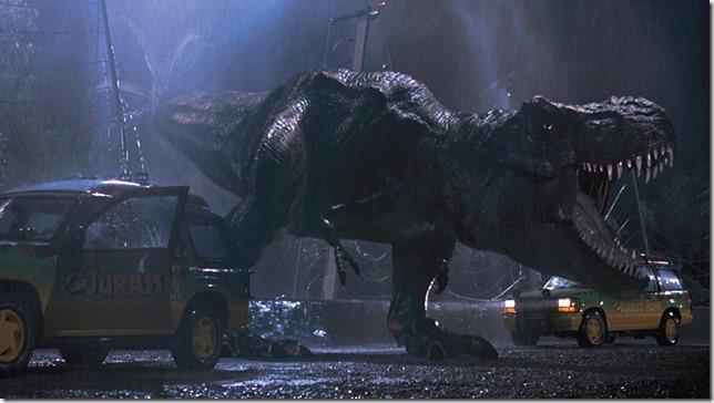 Jurassic Park I (5)