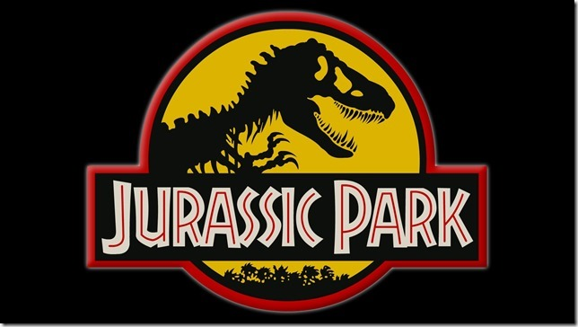 Jurassic Park I (6)