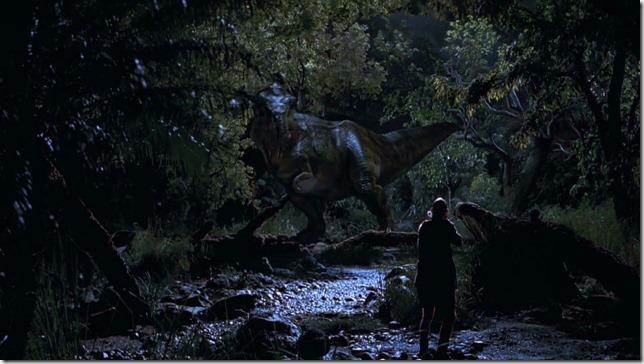 Jurassic Park II (1)