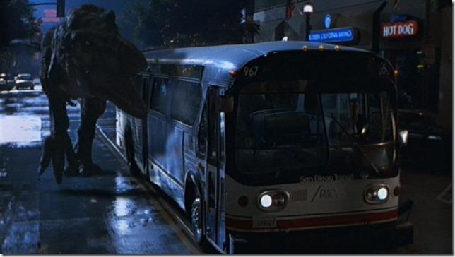 Jurassic Park II (2)