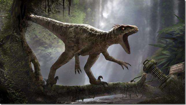 Jurassic Park III (12)