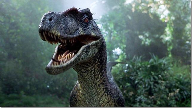 Jurassic Park III (13)