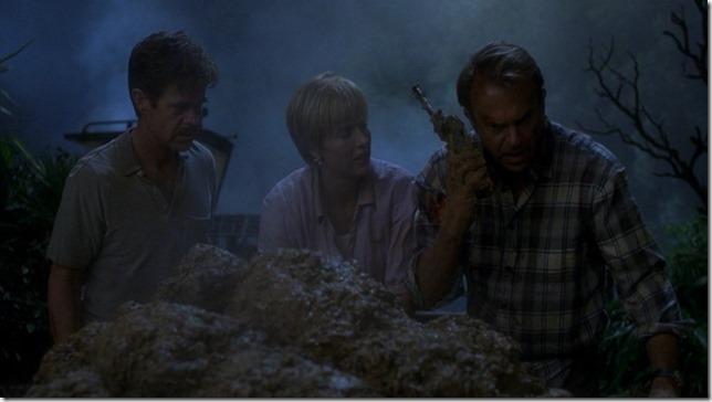 Jurassic Park III (14)