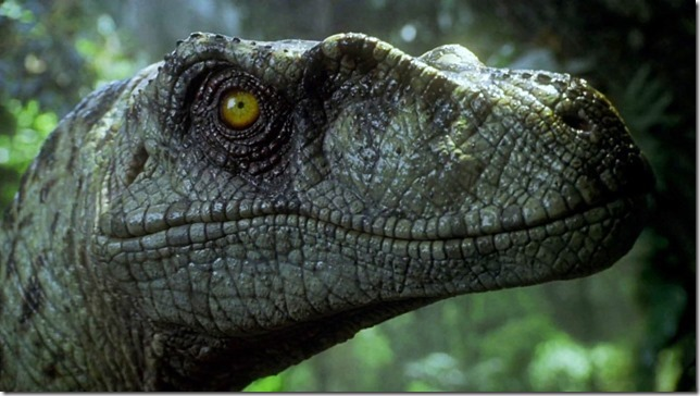 Jurassic Park III (15)