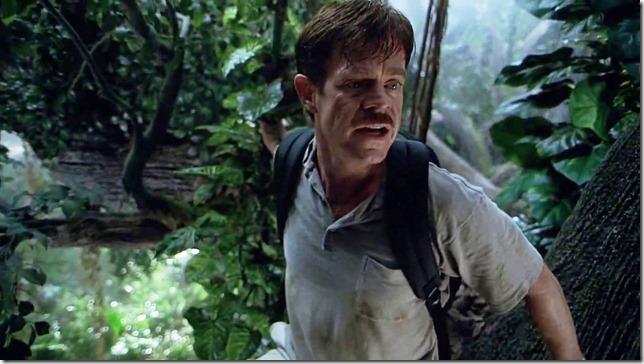 Jurassic Park III (16)
