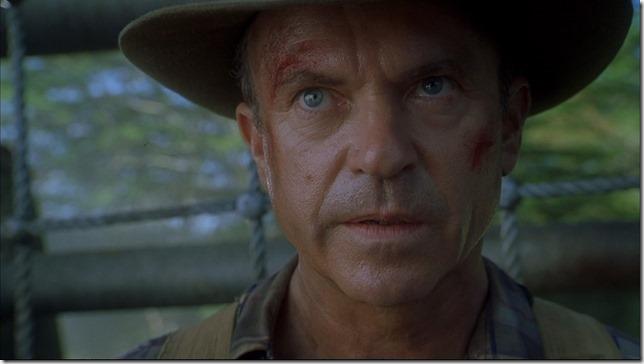Jurassic Park III (19)
