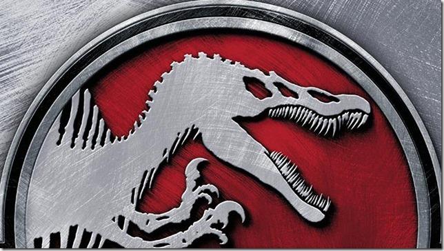 Jurassic Park III (3)