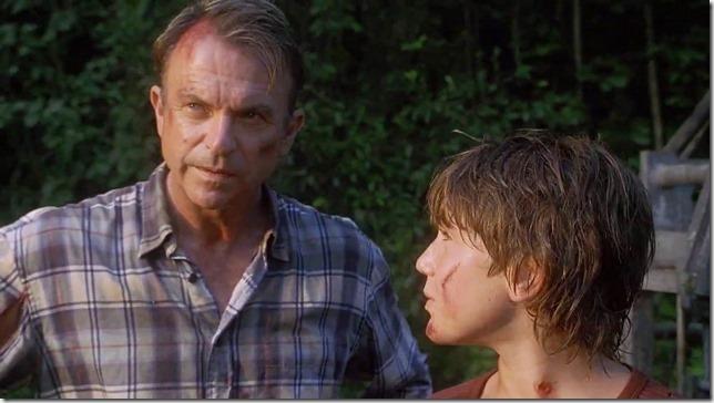 Jurassic Park III (4)