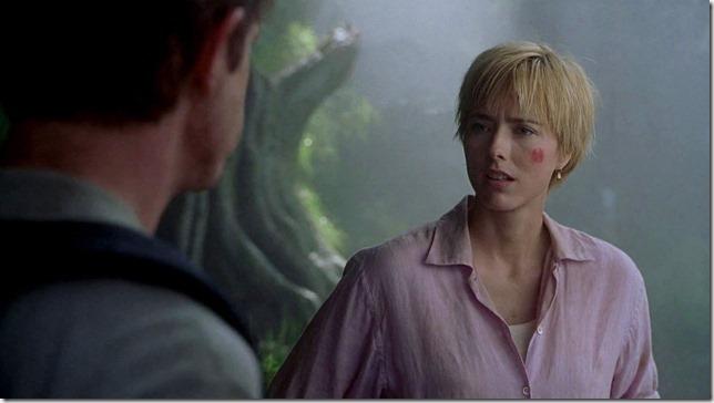 Jurassic Park III (5)