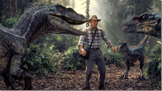 Jurassic Park III (6)