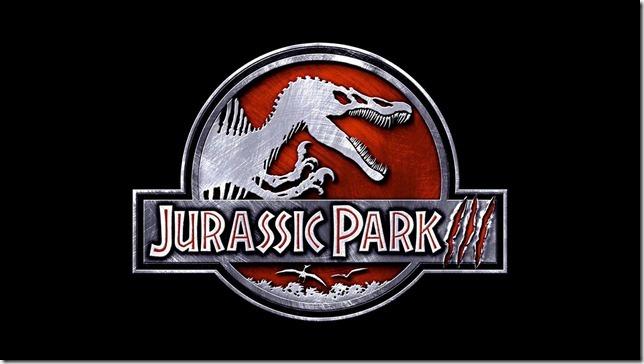 Jurassic Park III (7)