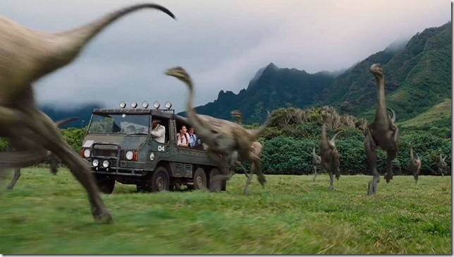 Jurassic World (10)