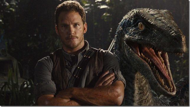 Jurassic World (11)