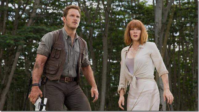 Jurassic World (12)