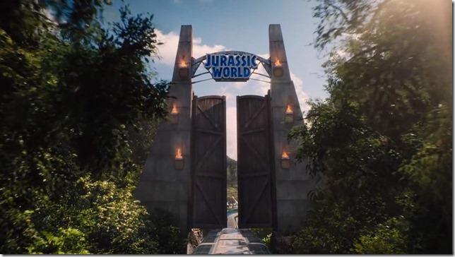 Jurassic World (23)