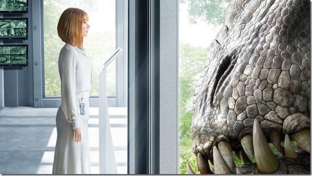 Jurassic World (25)
